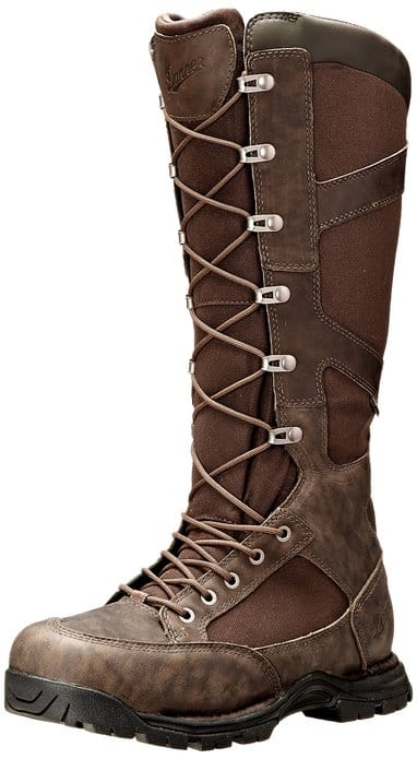 best hunting boots-danner-pronghorn-snake-boots