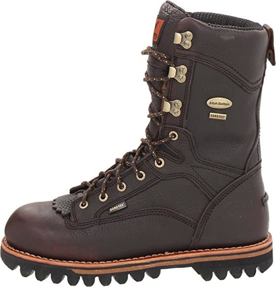 best hunting boots-irish-setter-elk-tracker-860
