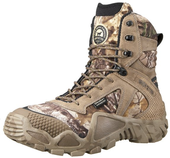 best hunting boots irish-setter-vaprtrek-2870