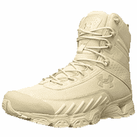 best hunting boots- under armour valsetz tactical boot