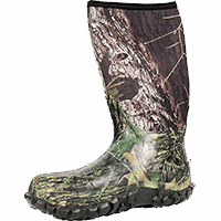 Best Cold Weather Hunting Boots Bogs Men's Classic High Camo Winter Snow Boot