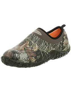 best cold weather hunting boots lacrosse-mens-aerohead-hunting-boot