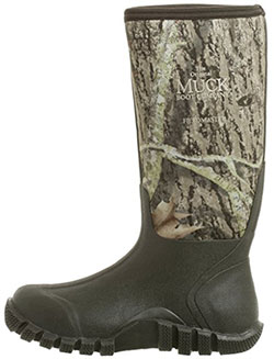 best cold weather hunting boots lacrosse-mens-alphaburly-pro-18