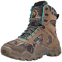 women's irish setter vaprtrek 2881