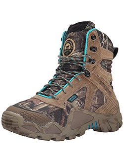 best cold weather hunting boots muckboots womens arctic weekend boot
