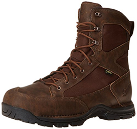 danner-pronghorn-uninsulated-boots