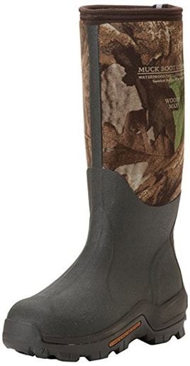 Muck Boot Woody Sports Cool